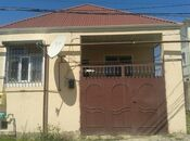2 otaqlı ev / villa - Abşeron r. - 80 m²