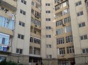 3-комн. новостройка - Хатаинский р. - 158 м²