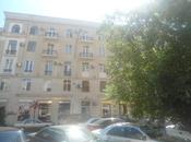 2-комн. вторичка - м. Сахиль - 56 м²