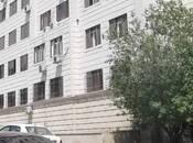 1 otaqlı köhnə tikili - M.Hüseynzadə parkı  - 40 m²