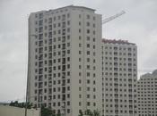 2-комн. новостройка - пос. Баилова - 82 м²