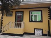 3 otaqlı ev / villa - Zabrat q. - 90 m²