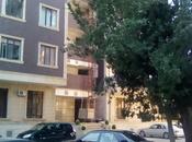 2 otaqlı yeni tikili - Nəriman Nərimanov m. - 114 m²