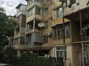 2 otaqlı köhnə tikili - Gənclik m. - 56 m²