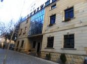 Obyekt - Nəsimi r. - 720 m²