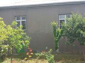 6 otaqlı ev / villa - Pirşağı q. - 120 m²