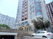 20-комн. офис - м. Джафар Джаббарлы - 1300 м²