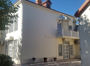 6-комн. дом / вилла - м. Гянджлик - 300 м²