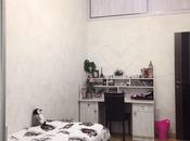 4 otaqlı köhnə tikili - Səbail r. - 130 m² (14)