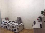 4 otaqlı köhnə tikili - Səbail r. - 130 m² (15)