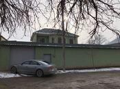 8 otaqlı ev / villa - Gəncə - 500 m²