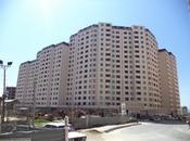 2-комн. новостройка - м. Ази Асланова - 82 м²