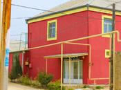 Bağ - Binə q. - 170 m²