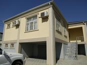 6 otaqlı ev / villa - Sulutəpə q. - 400 m²