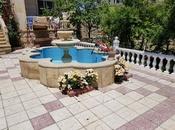 7 otaqlı ev / villa - Səbail r. - 450 m² (37)