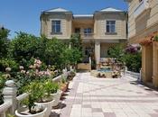 7 otaqlı ev / villa - Səbail r. - 450 m² (4)