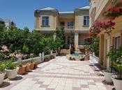 7 otaqlı ev / villa - Səbail r. - 450 m² (36)