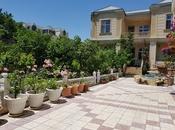 7 otaqlı ev / villa - Səbail r. - 450 m² (7)