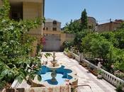 7 otaqlı ev / villa - Səbail r. - 450 m² (17)