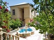 7 otaqlı ev / villa - Səbail r. - 450 m² (23)