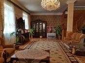 7 otaqlı ev / villa - Səbail r. - 450 m² (16)