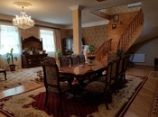 7 otaqlı ev / villa - Səbail r. - 450 m² (15)