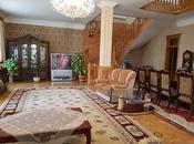 7 otaqlı ev / villa - Səbail r. - 450 m² (18)