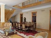 7 otaqlı ev / villa - Səbail r. - 450 m² (19)