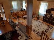 7 otaqlı ev / villa - Səbail r. - 450 m² (27)