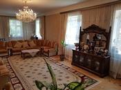 7 otaqlı ev / villa - Səbail r. - 450 m² (24)