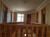 7 otaqlı ev / villa - Səbail r. - 450 m² (28)