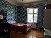 7 otaqlı ev / villa - Səbail r. - 450 m² (30)
