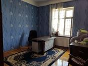 7 otaqlı ev / villa - Səbail r. - 450 m² (29)
