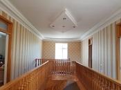 7 otaqlı ev / villa - Səbail r. - 450 m² (32)