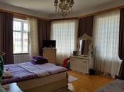 7 otaqlı ev / villa - Səbail r. - 450 m² (11)