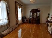7 otaqlı ev / villa - Səbail r. - 450 m² (8)