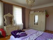 7 otaqlı ev / villa - Səbail r. - 450 m² (13)