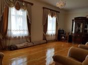 7 otaqlı ev / villa - Səbail r. - 450 m² (34)