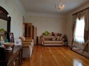 7 otaqlı ev / villa - Səbail r. - 450 m² (39)