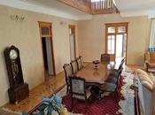 7 otaqlı ev / villa - Səbail r. - 450 m² (40)