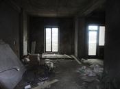 5 otaqlı yeni tikili - İçəri Şəhər m. - 225 m² (2)