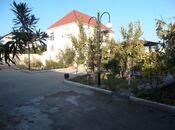 Bağ - Hövsan q. - 250 m²