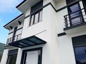 6 otaqlı ev / villa - Səbail r. - 310 m²