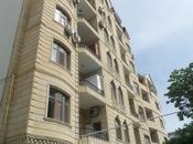 3 otaqlı yeni tikili - Nərimanov r. - 155 m²