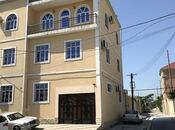 9-комн. дом / вилла - пос. Бакиханова - 415 м²