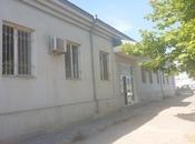 7 otaqlı ofis - Nərimanov r. - 200 m²