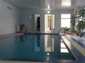 7 otaqlı ev / villa - Badamdar q. - 380 m² (10)