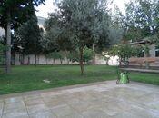 7 otaqlı ev / villa - Badamdar q. - 380 m² (3)