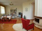 7 otaqlı ev / villa - Badamdar q. - 380 m² (11)
