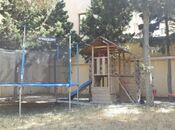 7 otaqlı ev / villa - Badamdar q. - 380 m² (25)
